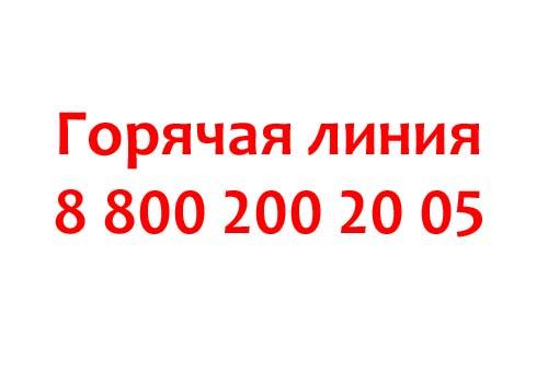 Контакты Абсолют банка