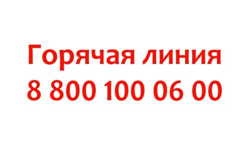 Контакты СКБ-Банка