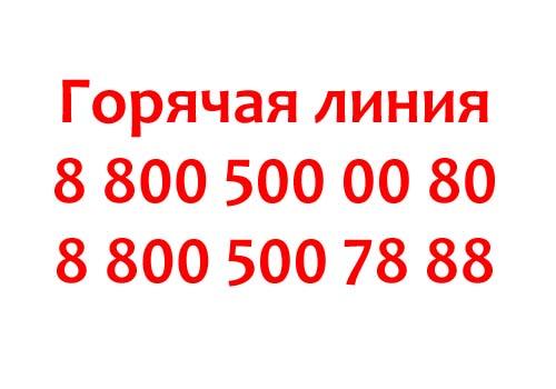 Контакты Связь Банка