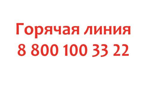 Контакты банка Союз