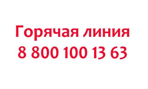 Контакты Срочно Деньги