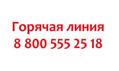 Контакты банка Кубань Кредит