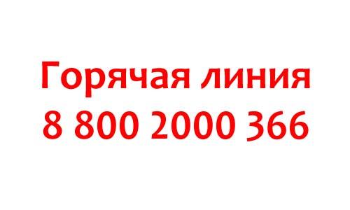 Контакты Министерства здравоохранения Краснодарского края