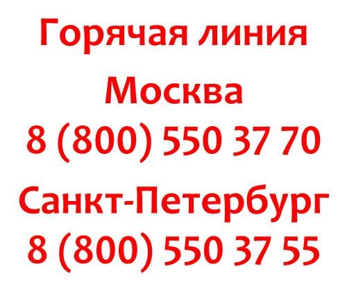Контакты интернет-магазина Все инструменты