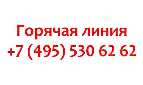 Контакты ЛДПР