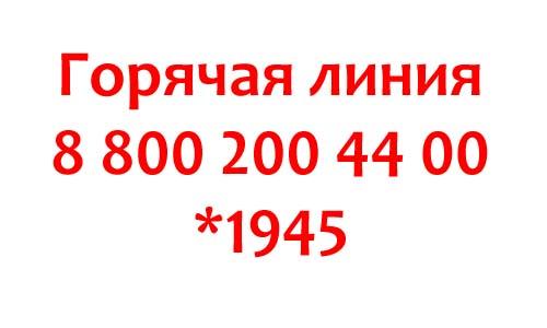 Контакты Финам