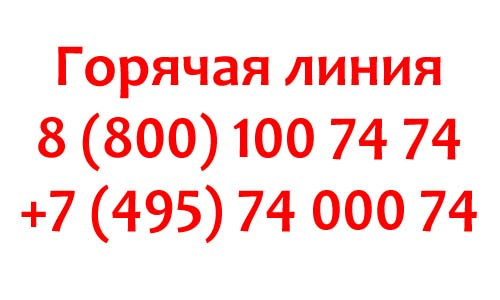 Контакты МИН банка