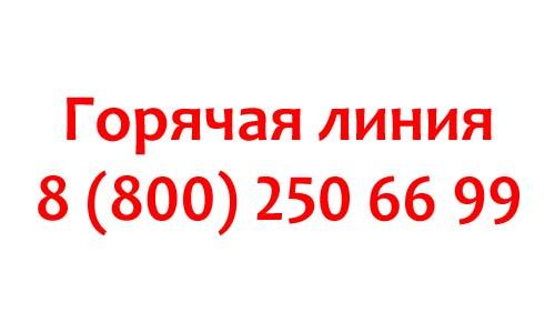 Контакты Яндекс
