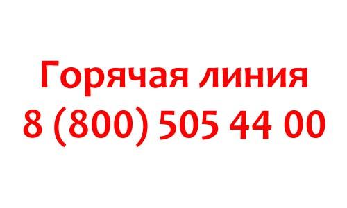 Контакты Грин Мани