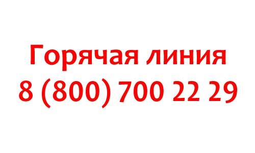 Контакты МФО Ваши Деньги