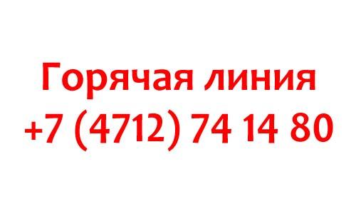 Контакты МФЦ в Курске