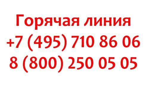 Контакты Телефон.ру