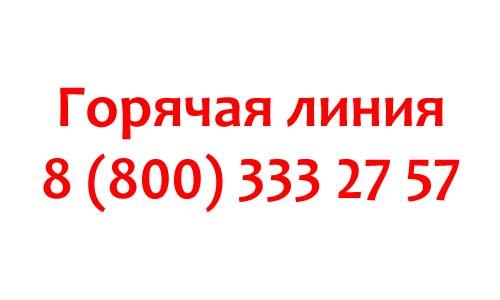 Контакты СМС Финанс