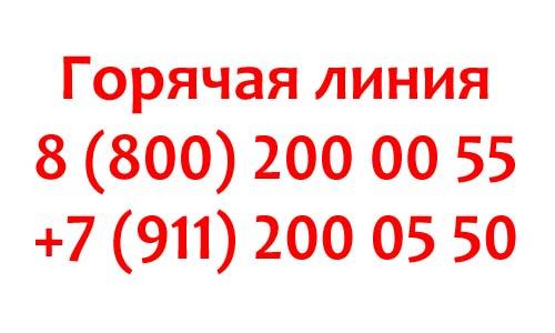 Контакты СмартАвиа