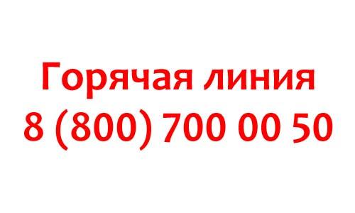 Контакты Петшоп