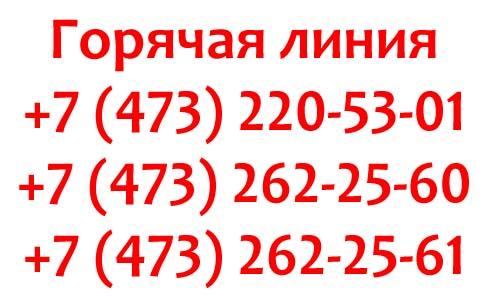 Контакты компании Русский Аппетит
