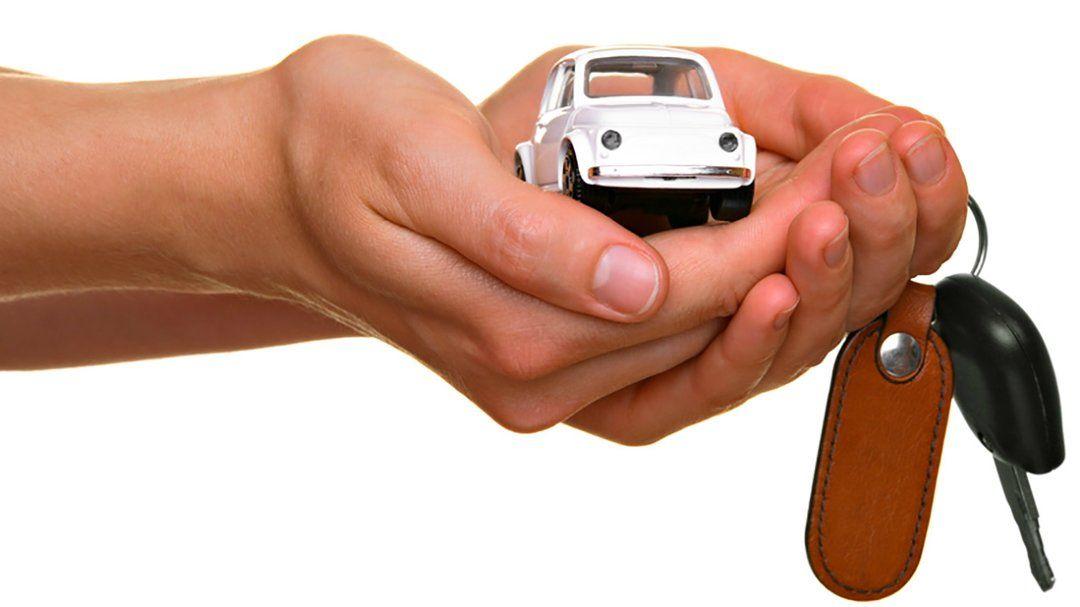 Возврат автомобиля из-за наличия дефектов