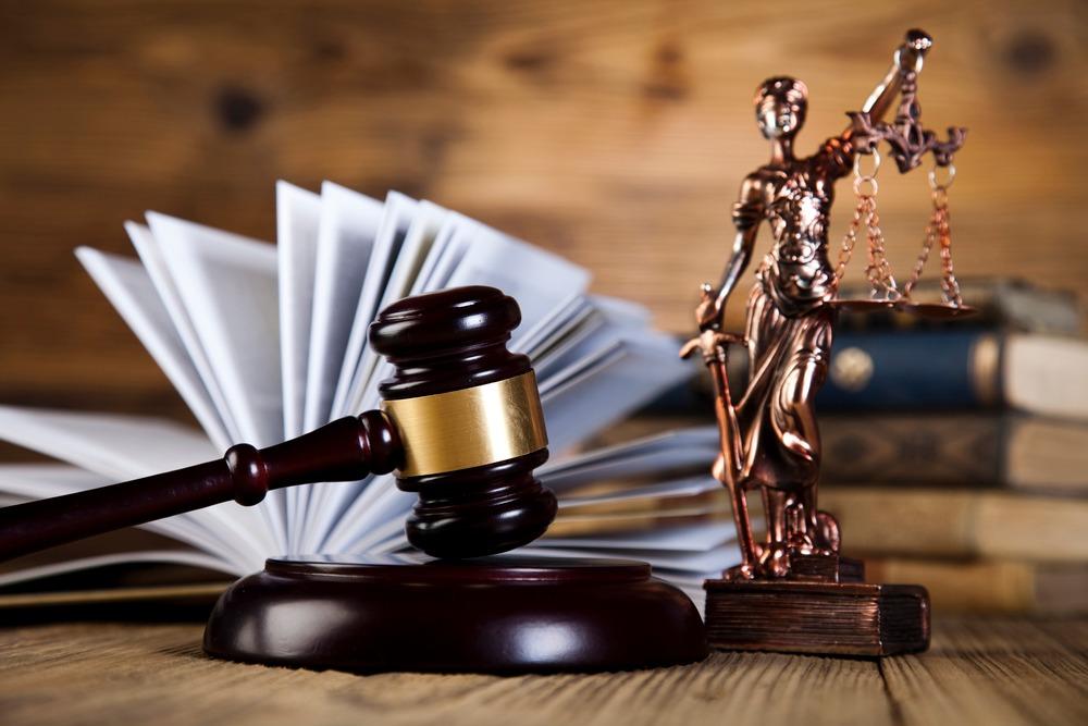 Обжаловать взыскание можно через суд